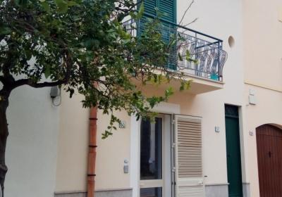 Casa Vacanze Loft 55